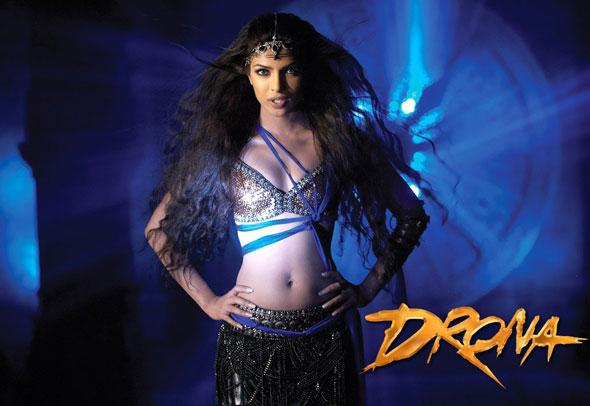 Actriz india preyanka chopr jizz video