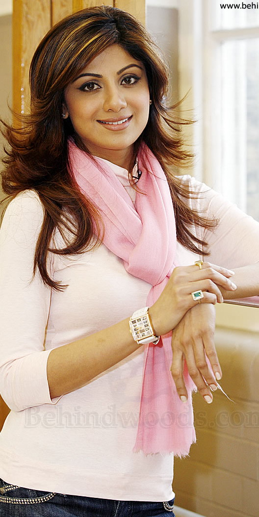 Sunny Leone, de actriz porno a estrella de Bollywood
