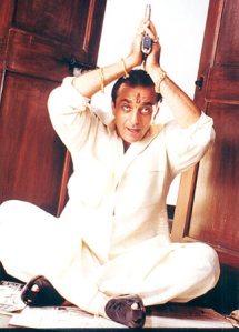 5-sanjay-dutt