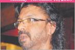 sanjay-leela-bhansali1