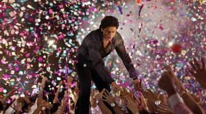 shah-rukh-khan-yr4101-wide-horizontal