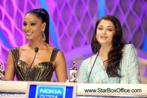 normal_15thscreenawards0121
