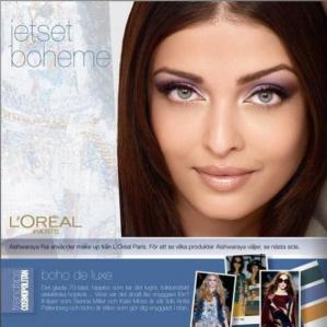 orientalbeauty003_img_assist_custom