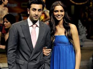 ranbir-kapoor-and-deepika-padukone-arrive-at-the-9th-international-indian-film-academy-8x6