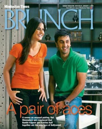 ranbir-kapoor-katrina-kaif-brunch-ht-jan09_preview