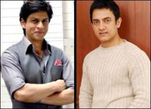 shah-rukh-khan-vs-aamir-khan