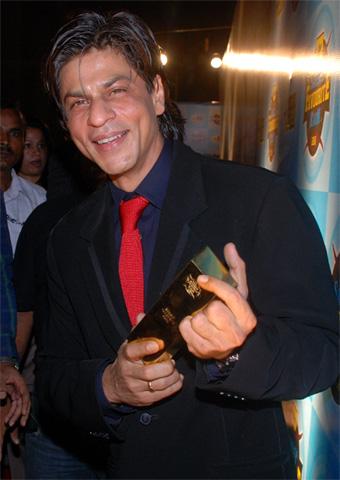 shahrukh26dec2007