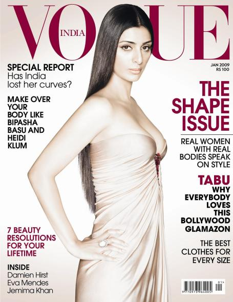 tabu_vogue_cover