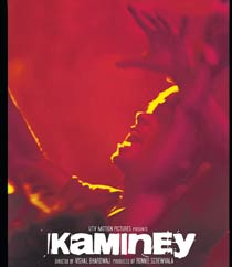 kaminey-768752