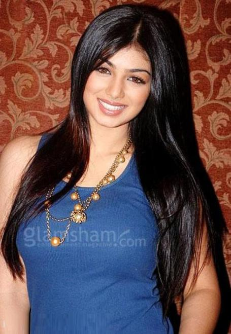 ayesha-takia-wallpaper
