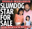 bitter-truth-slumdog-star-rubina-alis-father-puts-her-up-for-sale