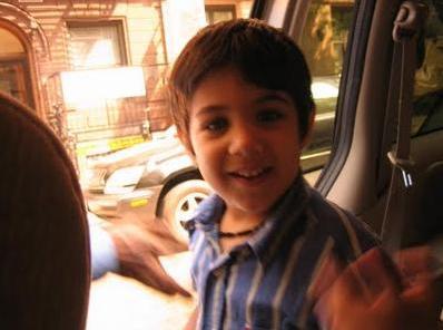 aishwarya-abhishek-sarkar2