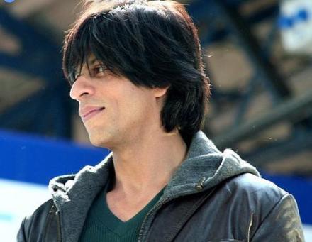 """Cosas que no sabías sobre el Rey de Bollywood """"SRK'' !!!"""