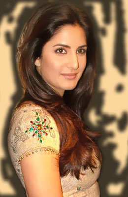 Katrina%20Kaif%20to%20play%20Sonia%20Gandhi