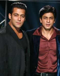 Salman-SRK-Katrina2